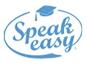 Speak Easy